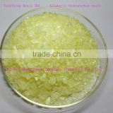 tackfying resin TKA Aliphatic hydrocarbon Resin