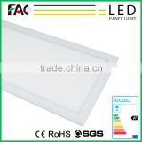 zhongshan guzhen electric lighting COB led led lighting plaster ceiling