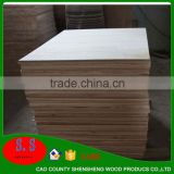 cheap price solid wood kiln dried paulownia sawn timber