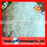Virgin recycled Blow Molding Film Injection Grade LDPE HDPE polyethylene granules HDPE granule
