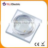 395nm UV LED chip Epileds chip LED SMD 3535