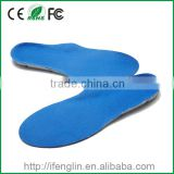 silicone insole dongguan men orthopedic insole orthotics orthopedic shoes orthopedic insoles
