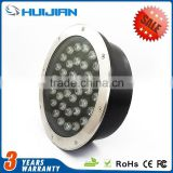Cheap price saving energy led buried light 36W led garden underground light outdoor lamp green technology