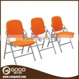 Cheap Used Metal Folding Chairs For School Chairs