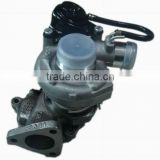 Turbocharger For Hyundai Starex H200 H1