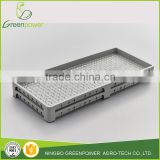Plastic Rice Seed Sprouting Tray