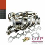 Stainless Steel TURBO MANIFOLD for BMW E30 M3 323 325 328