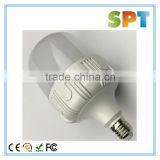 tri-color photography bulb lights led china led bulb energy saving bulb making machine 5500k