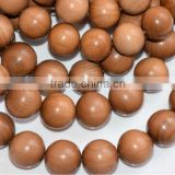 mala beads 108,sandalwood finished beads,sandalwood beads