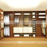 lowes sliding closet doors with walk in closet wardrobe