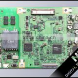 Lexus ISGSRX display driver board before 2009 For Car GPS Navigator, Car audio,digital photo frame