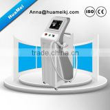 Laser Alexandrite Alexandrite Laser Hair Face Lift Removal Diode Laser Hair Removal Machine Abdomen