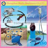 Machine for shearing sheep/sheep shearing machine for sale/machine shearing sheep//0086-15838059105