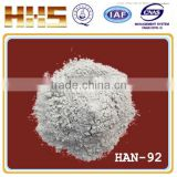 Corundum Based Ladle Linings Material Mortar High Quality Al2O3 Powder For the Precast Parts and Industrial Furnace