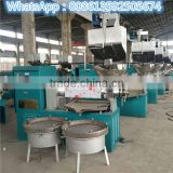 Wholesale superior coconut cold oil press machine / oilve oil press machine with hot sale