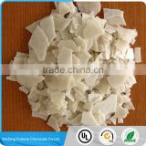 Alibaba Website Supplier New Products Bulk Fortune Chemical Formula Magnesium Chloride