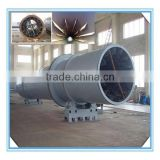 Top sell dryer, rotary kiln, vacuum drying with high quality
