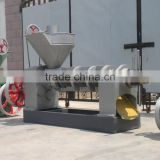 20 Tons Capacity biodiesel castor oil making machine