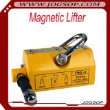 high quality 3 ton magnetic lifter /permanent magnetlifter
