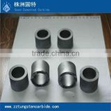 durable price tungsten tube