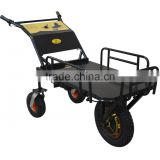 Cheap electric wheel barrow hot sale best quality