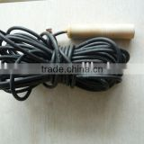 Portable Ag/AgCl Reference Electrode with cable