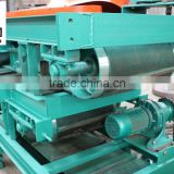 HENGLIN produce best offer and best quality magnetic separator