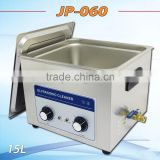 ultrasonic washer JP-060 computer motherboard PCB board circuit board hardware cleaning machine 15L
