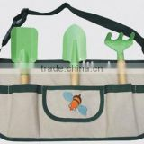 family garden tools set NH-B16C04