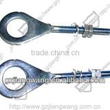 Motorcycle Chain Adjuster tensioner ,chain adjustment motorcyc