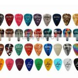 Suzhou Customized Guitar Pick,guitar accessories LS Eplus