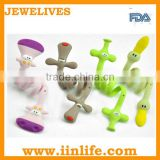 Popular animals spiral manual wire winder