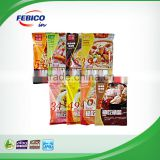 Super Tasty and Low In Calorie Slender Diet Noodle