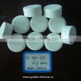 Cal-Hypo Tablet 20g