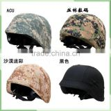 Tactical/Army/Military/Police/Swat SWAT Plastic Helmet for Airsoft and Paintball