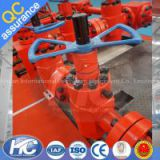 Large diameter 6 inch 12 inch gate valve / sluice valve / electric gate valve made in china