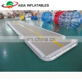 Gym Inflatable Air Mattress / Inflatable Jumping Mat / Inflatable Air Mattress for Gym