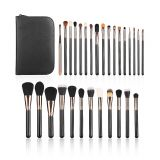 29pcs makeup brushes Factory customization private label Makeup Brush Set