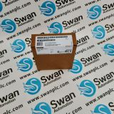 In stock PLC  6ES7441-2AA04-0AE0  with 1 year warranty