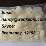 2A-PVP a-pvp n-pvp 4FPHP THPVP high purity manufacturer spot sell sell nancy@wankebio.com