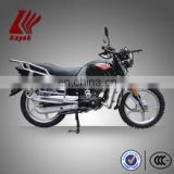chinese cheap kainuo motorcycle,KN150-2