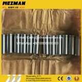 Hot Sale Weichai TD226B Engine Spare Parts 13026863 13026864 Intake valve guide/Valve guide
