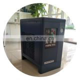 303CFM 60HP Industrial Refrigerated Air Dryer for Screw Air Compressors