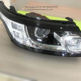 Headlamp for Land Rover Range Rover Sport L494 2014-2017 LR044261 RH