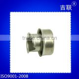 alibaba china supplier best price factory directly sales metal flexible conduit steel ferrule