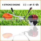 (947)GX35 4-Stroke Gasoline Engine brush cutter cg520 Honda 35.8cc