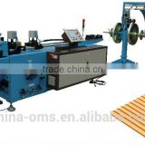 CNC tube chipless cutting machine for sale from China Suppliers