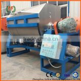 stone powder lacquer paint mixing machine                                                                         Quality Choice