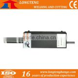 Small Type Electric Torch Height Controller Use With Cutting Torch For Flame Cutting Machine - 100