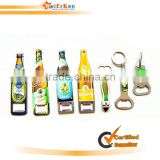 2014 hot sell wine beer Bottle Opener for promotion